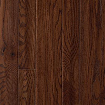 Columbia flooring pembridge 5 hardwood flooring colors for Columbia wood flooring
