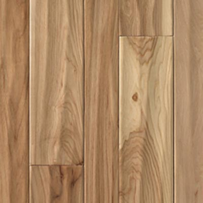 Columbia flooring pembridge 5 vanilla hickory for Columbia wood flooring reviews