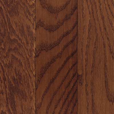 Columbia Livingston Oak 5 Burgundy ROO517F