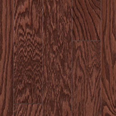 Columbia flooring livingston oak 3 hardwood flooring colors for Columbia flooring