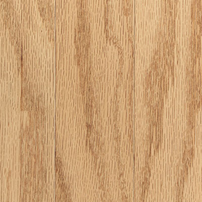 Columbia Livingston Oak 5 Natural ROO510F