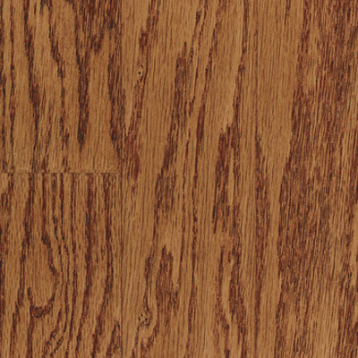 Columbia Rutledge Oak Cocoa RUO313F