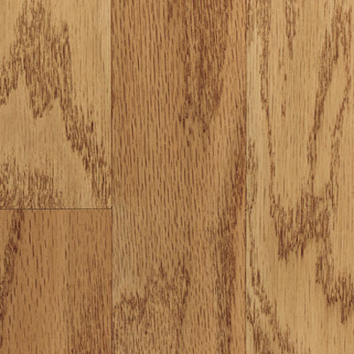 Columbia flooring livingston oak 5 hardwood flooring colors for Columbia flooring