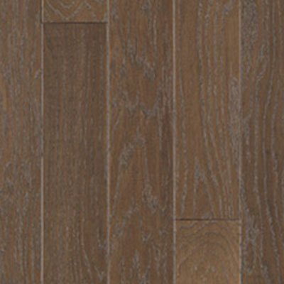 Columbia flooring livingston oak 5 shadow oak for Columbia flooring