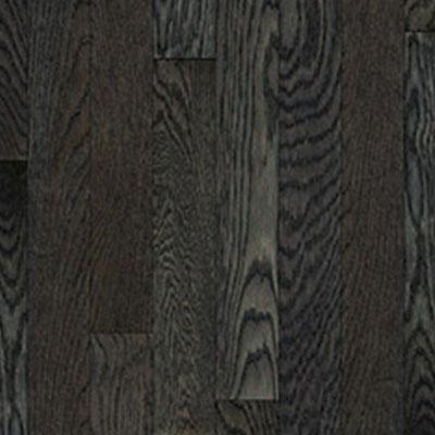 Columbia flooring livingston oak 3 smokey oak for Columbia flooring