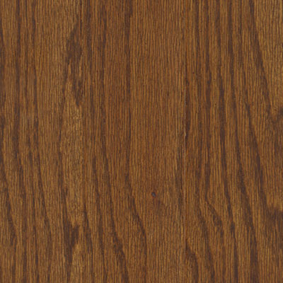 Columbia Flooring Livingston Oak 3 Walnut LIO316F