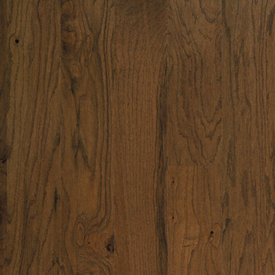 Columbia Silverton Country Engineered 5 Balsam Oak SVO507F
