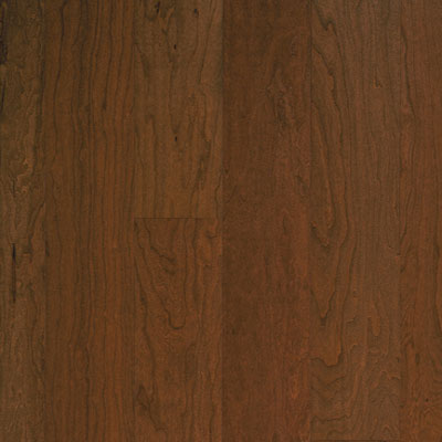 Columbia Flooring Silverton Country Solid 5 Buckskin Cherry SVC511