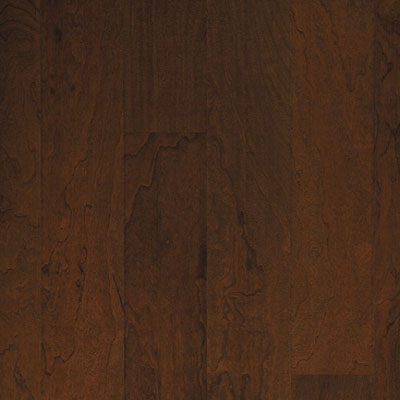 Pros and cons of bamboo flooring ffdeems for Cherry flooring pros and cons