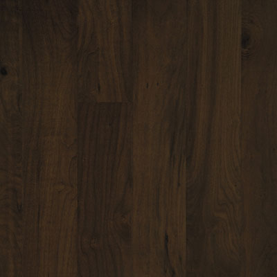 Columbia flooring silverton country engineered 5 roasted for Columbia engineered hardwood flooring