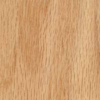 Columbia Stockton Oak Natural STO310F