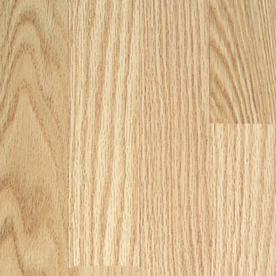 Columbia Thornton Oak 3 1/4 Natural CAO310