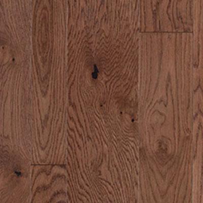 Columbia flooring vale random width rum spice oak for Columbia flooring