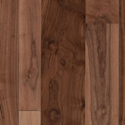 Columbia flooring vale random width suede walnut for Columbia flooring