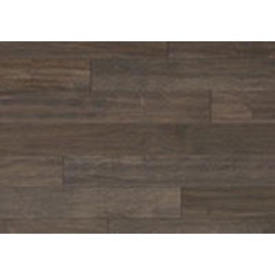 Columbia flooring warren satin engineered 5 inch raven for Columbia engineered hardwood flooring