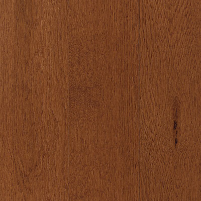 Columbia Congress Oak 2 1/4 Red Oak Auburn CGO217
