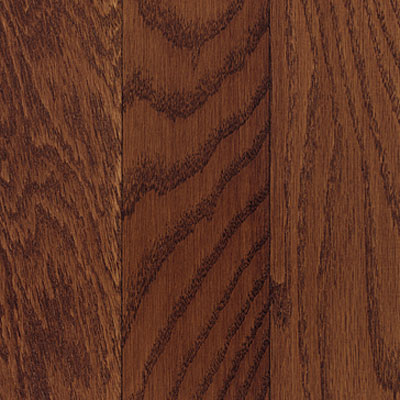 Columbia Washington Oak 3 1/4 White Oak Burgundy WA0316