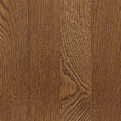 Columbia Washington Oak 3 1/4 White Oak Java WA0314