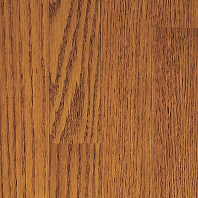 Columbia Congress Oak 2 1/4 White Oak Sunrise CGO211