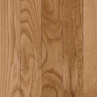 columbia flooring congress oak 2 1 4 toffee oak