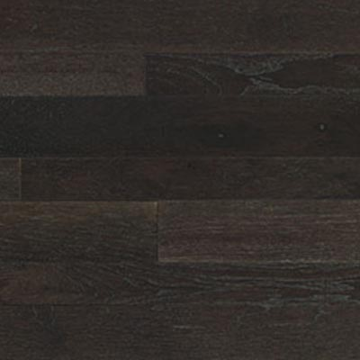 Columbia flooring weston hickory oak 3 1 4 cobblestone hickory for Columbia flooring