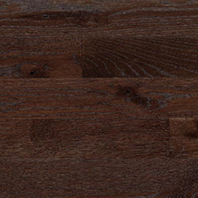 Columbia Flooring Weston Hickory/Oak Multi-Width Rusted Oak