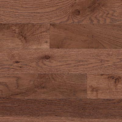 Columbia Flooring Weston Hickory/Oak Multi-Width Summer Oak