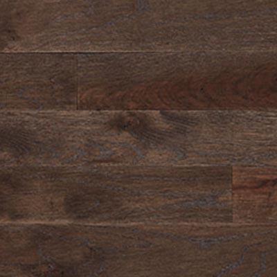 Columbia flooring weston hickory oak 2 inch width woven oak for Columbia flooring
