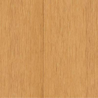 Engineered Hardwood Aluminum Oxide Engineered Hardwood