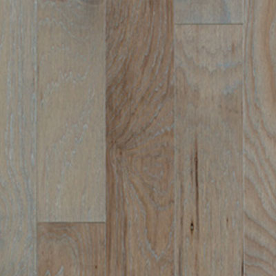 Columbia flooring wimberly engineered 5 hardwood flooring for Columbia engineered wood