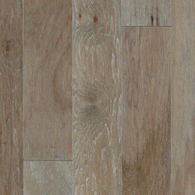 Columbia flooring wimberly engineered 5 boulder hickory for Columbia engineered hardwood flooring