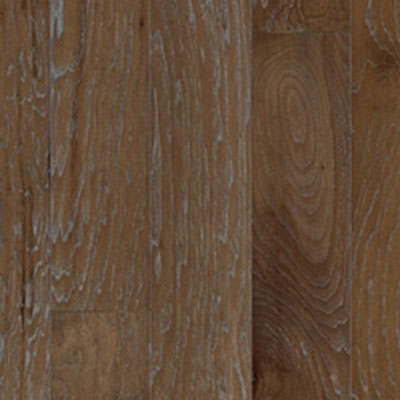 Columbia flooring wimberly engineered 5 cottage hickory for Columbia engineered wood