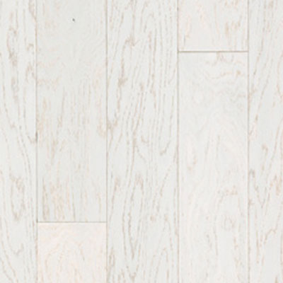 Eco Friendly Flooring For Bathroom Jean Youngblood