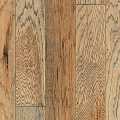 Columbia flooring wimberly engineered 5 wicker hickory for Columbia engineered wood
