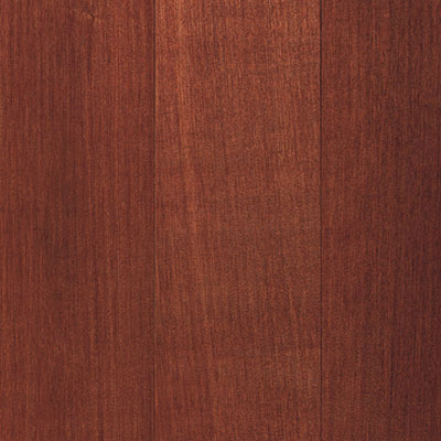 Columbia Flooring Wilson Maple 3 Garnett WSM313F