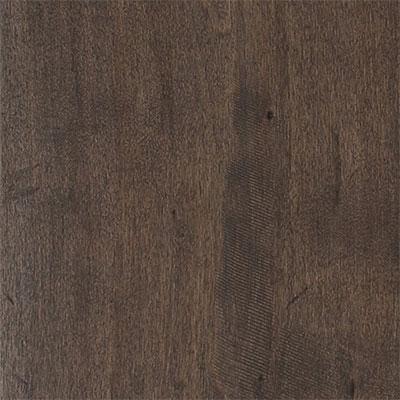 D M Flooring Tuscany Multiple Widths Frescobaldi