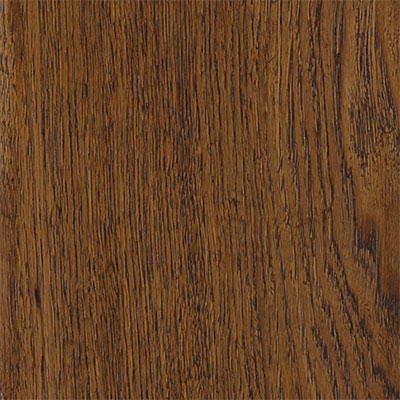 D & M Flooring Tuscany Multiple Widths Pomino