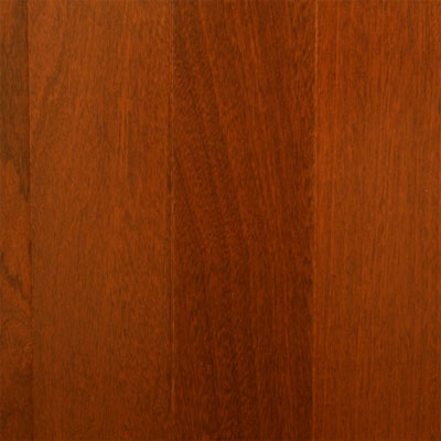 Stepco Exotic Multi Ply 5 African Mahogany E21C
