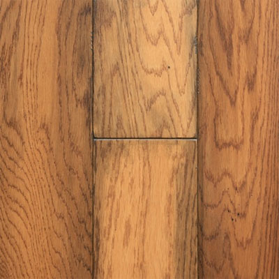 Stepco Exotic Multi Ply 5 Oak Artisan E10C