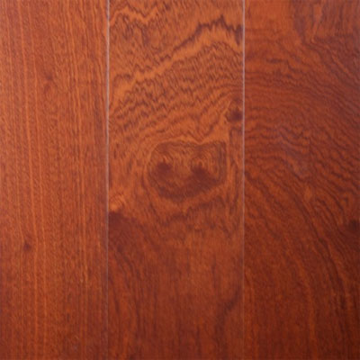 Stepco Exotic Multi Ply TG12 African Sapele E39M