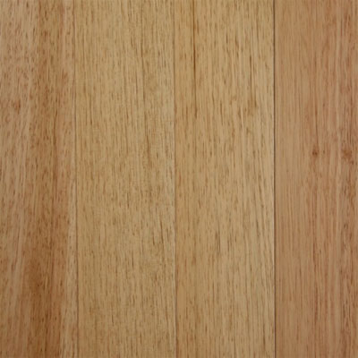 Stepco Exotic Multi Ply TG12 Asian Laurel 3.5 E63MN