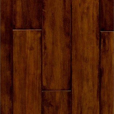 Stepco Exotic Multi Ply TG12 Manchurian Walnut E24M