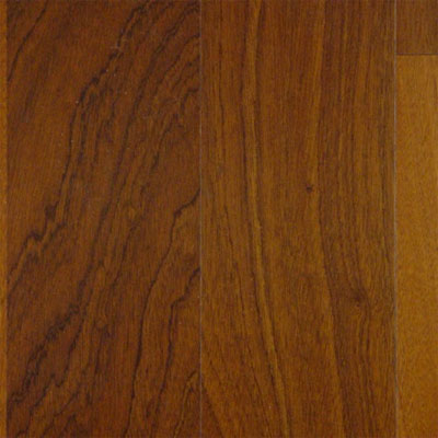 Stepco Exotic Multi Ply TG38 African Sapele 5 E39M3