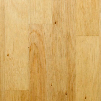 Stepco Exotic Multi Ply TG38 Albizia Travertine - Click E58M3