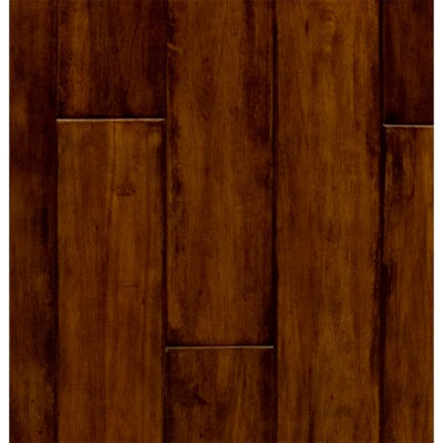 Stepco Exotic Multi Ply TG38 Manchurian Walnut E24M3