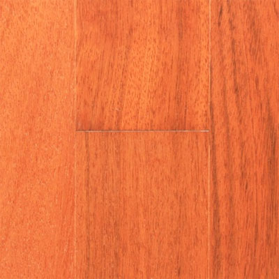 Stepco Solid Wide Plank TG Brazilian Cherry Classic E7SLW