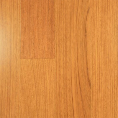 Stepco Solid Wide Plank TG Brazilian Cherry Natural E6SLW