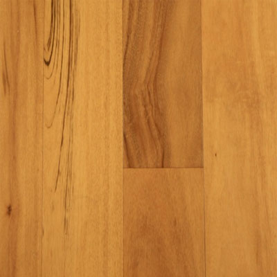 Stepco Solid Wide Plank TG Brazilian Tigerwood E50SLW