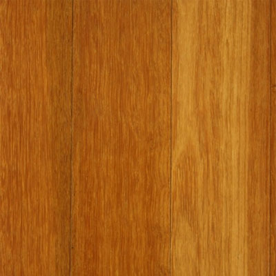 Stepco Solid Long Plank TG Kempas Natural E27SL