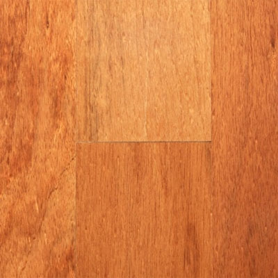 Stepco Solid TG African Magnolia Sienna 5 E40S